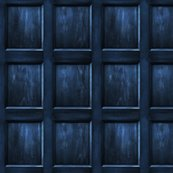 Rrrtardis_wood_5_22_panels_shop_thumb