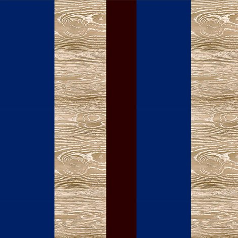 Rceruse_2_navy_wallcovering_2_ed_shop_preview