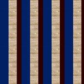 Rceruse_2_navy_wallcovering_2_ed_shop_thumb