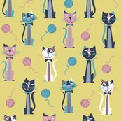 Rcat_fabric_spoon_j-01_shop_thumb