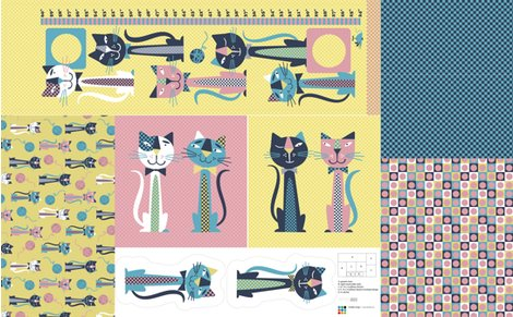 Cat_bed_set_spoonf-01_shop_preview