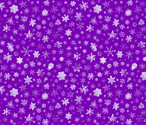 Rsnowflakes5purple_shop_preview