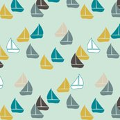 Rsailboats_shop_thumb