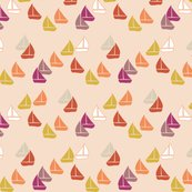 Pinksailboats_shop_thumb