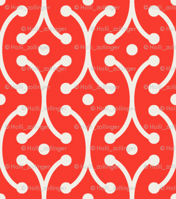 farmhouse_picket_red
