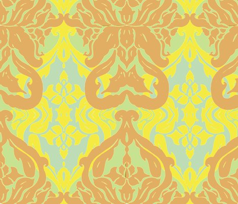 Coloured_damask_shop_preview