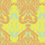 Coloured_damask_shop_thumb
