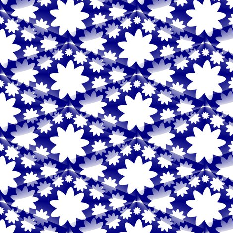 Rrflowers_made_seamless_1_shop_preview