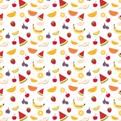 Fruits12x12_shop_thumb