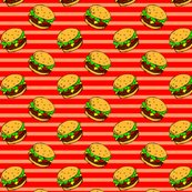 Rcheeseburger_stripe_shop_thumb