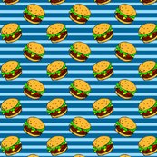 Rcheeseburger_stripe_blue_shop_thumb