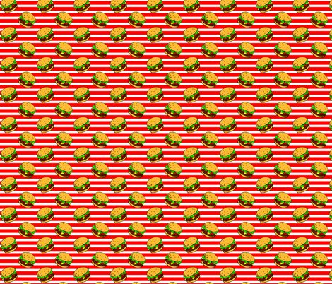 Rcheeseburger_stripe_red_white_shop_preview