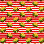 Rcheeseburger_stripe_red_white_shop_thumb