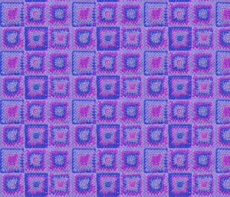 Granny_squares_3_med_purple_shop_preview