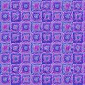 Granny_squares_3_med_purple_shop_thumb
