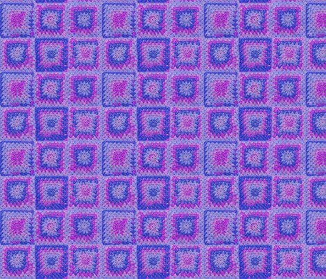 Rgranny_squares_3_med_purple_shop_preview