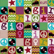 Patch_girl_st_sf_shop_thumb
