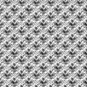 Skulls_w1_shop_thumb