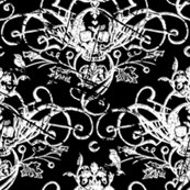 Skulls_b1_shop_thumb