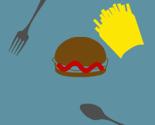 Rburgernfries_thumb