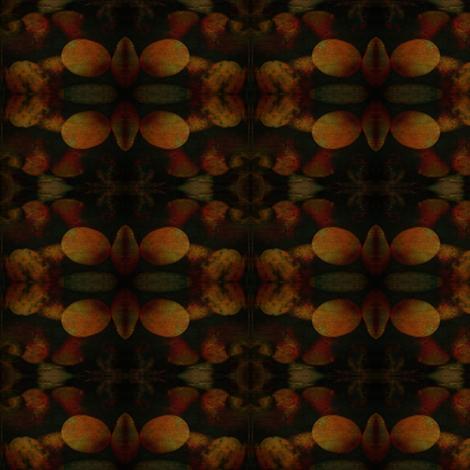 Stone Age fabric by justjoycelyn on Spoonflower - custom fabric