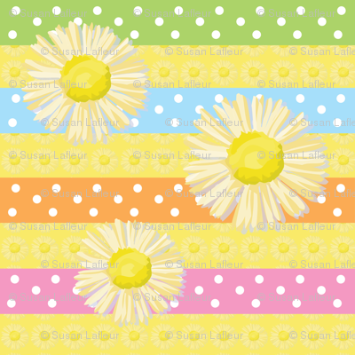 oopsie-daisy