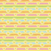 Roopsie-daisy_shop_thumb