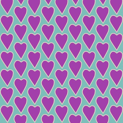 Rrrlove-explosion-sm-heart-on-blgrn-lt-tan-lns_shop_preview