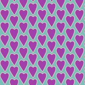 Rrrlove-explosion-sm-heart-on-blgrn-lt-tan-lns_shop_thumb