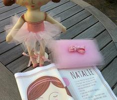Natalie_ballet.ai_comment_273023_thumb