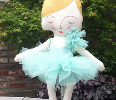 Rsabrina_ballet.ai_comment_279743_thumb