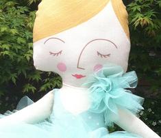 Rsabrina_ballet.ai_comment_279744_thumb