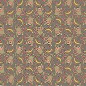 Rmr.-marbles-printgrey_shop_thumb