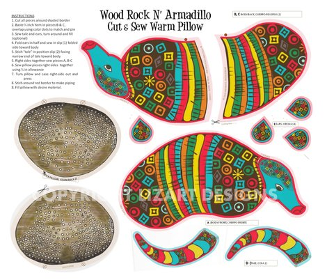 Rrrrarmadillo_pillow_ed_shop_preview