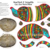 Rrrrarmadillo_pillow_ed_shop_thumb