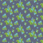 Floral22_ed_shop_thumb