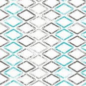 Square_diamond_tile_turn__2400x2400__shop_thumb