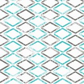 Square_diamond_tile_turn2__2400x2400__shop_thumb