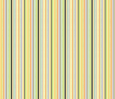 Rcatnap_coordinates-stripe_shop_preview