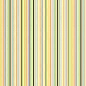 Rcatnap_coordinates-stripe_shop_thumb