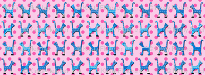 itty_bitty_kitty_pink_large