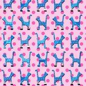 Itty_bitty_kitty_pink_shop_thumb