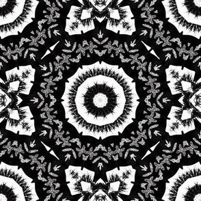White_on_Black