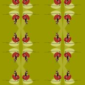 Rrrflamenco-repeat_shop_thumb