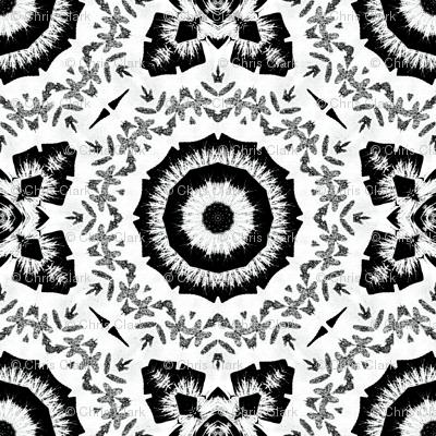 Black_on_white