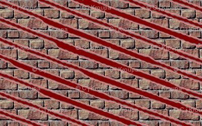 Slashed_Brick