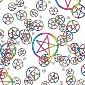 Rainbow_Pentacle_whie
