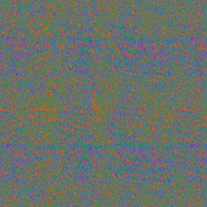 Dots_7-multicolorrepeat