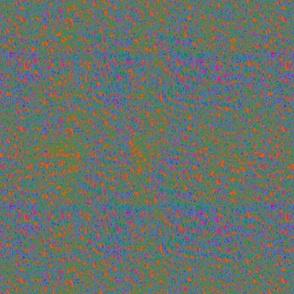 Dots_7-multicolorrepeat