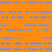 Tiles_mix-orange_2_repeat_shop_thumb